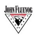 John Fluevog Montréal Vieux-Port
