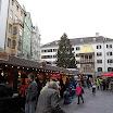 Langenfeld_2011__8.jpg