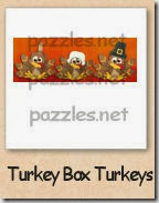 turkey box turkeys-140