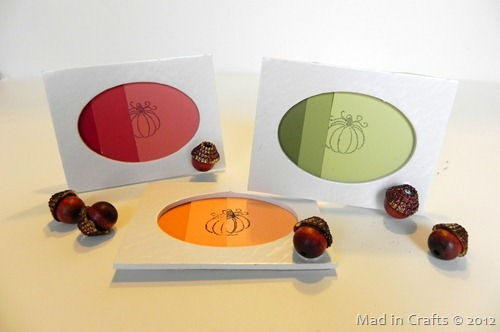 thanksgiving placecards