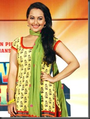 sonakshi_sinha_hot_in_churidar_pics