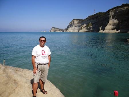 24. Plaja Drastis Corfu.JPG