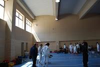 II Torneo Dragón de Plata (463).jpg