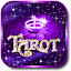 Tarot Reading 2.1 APK for Android