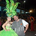Тайланд 14.05.2012 19-46-53.JPG