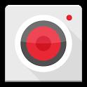 Socialcam icon