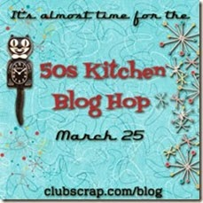 50sKitchen_hop badge