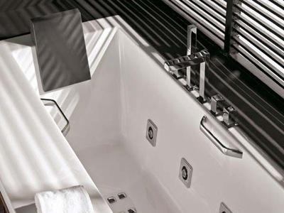 Accesorios-de-baños