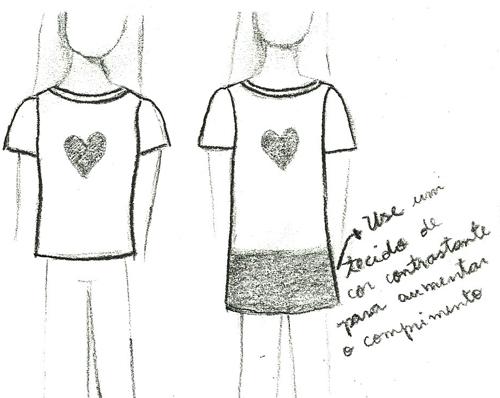 como-aumentar-camiseta-curta.png