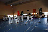 II Torneo Dragón de Plata (465).jpg