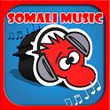 Somali Music & Radio icon