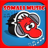 Somali Music & Radio