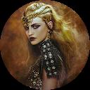 Immagine del profilo di Tiziana Melica