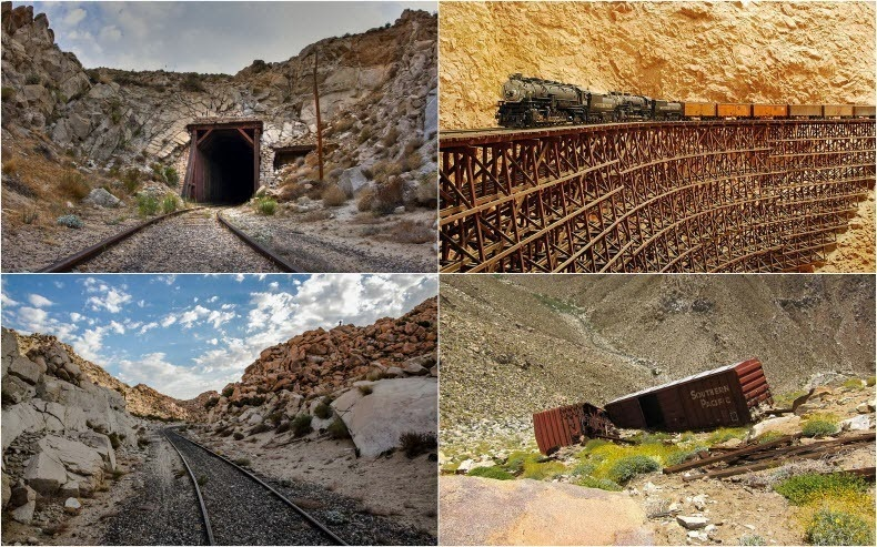 san-diego-arizona-railroad