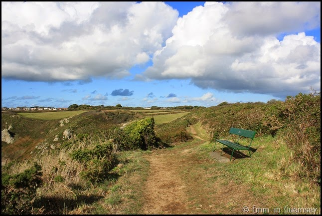 A coastal walk in Guernsey (11)