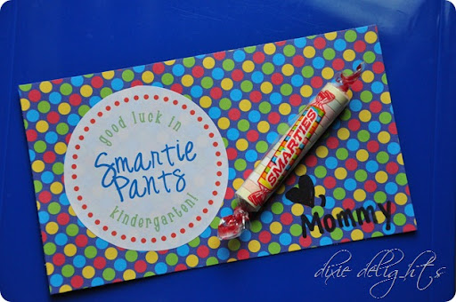 image regarding Smartie Pants Printable referred to as Wonderful Luck Smartie Trousers Cost-free Printable Dixie Delights