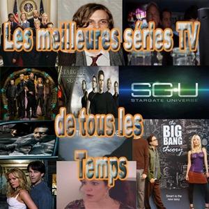 meilleures-series-tv