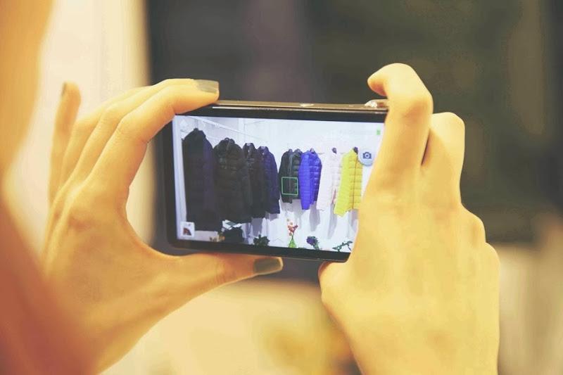 progetto ovs f4yg con alberto Aspesi, outfit, classe e220 mercedes benz, italian fashion bloggers, fashion bloggers, street style, zagufashion, valentina coco, i migliori fashion blogger italiani