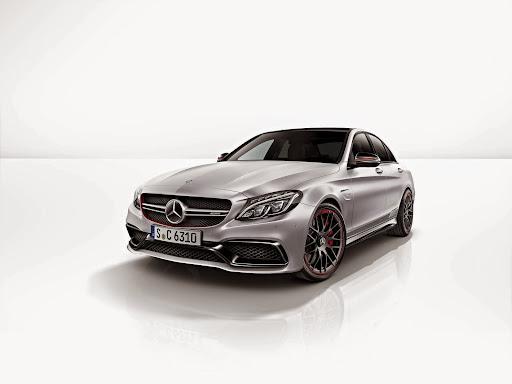 Mercedes-Edition1-01.jpg