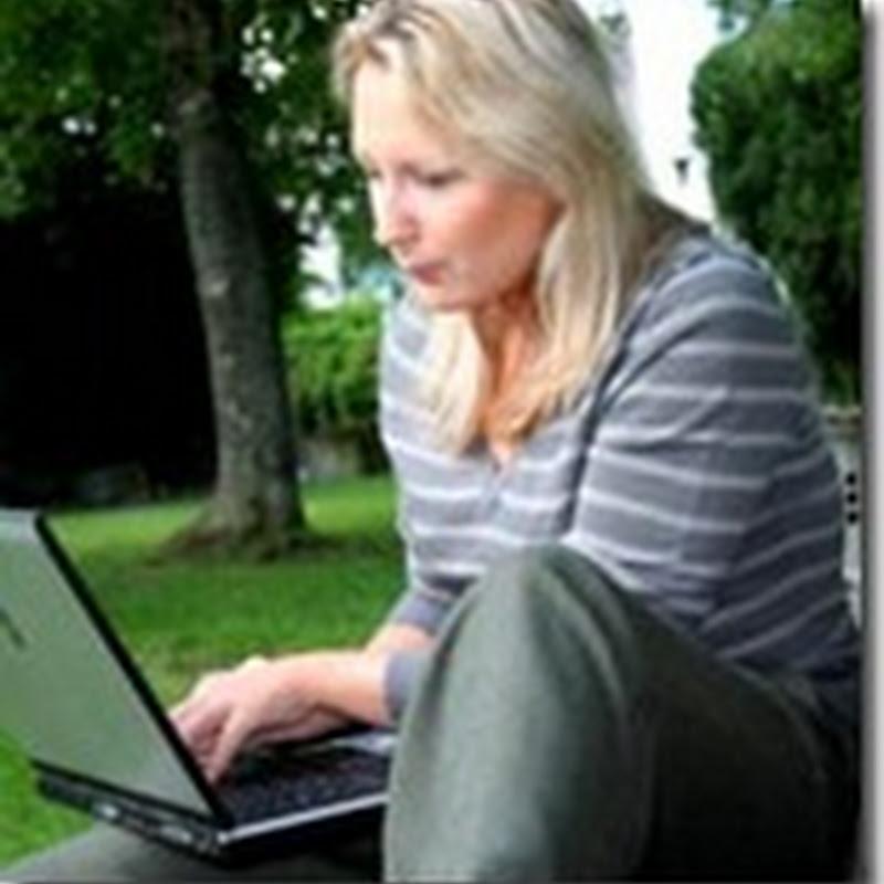 az otthoni pénzkeresés nem az internet