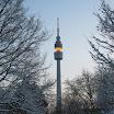 Dortmund im Schnee 010.JPG