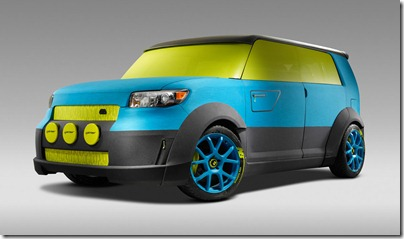 01-scion-xb-by-686