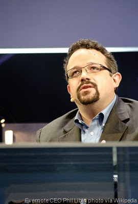 Phil_Libin_at_LeWeb