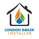 London Boiler Installer