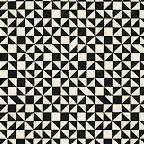 Maharam Checker Split.jpg