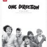 Up All Night (Deluxe Yearbook Edition)