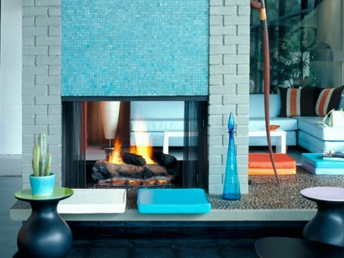 fireplace-design-ideas-1-500x375