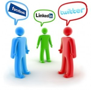 success secrets of social media sites