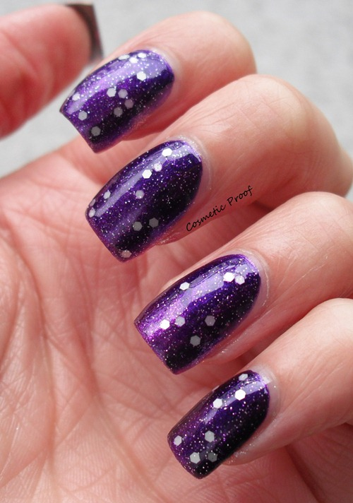 opi_pirouettemywhistle5