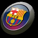 Best of Barca (News)