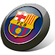 Best of Barca (News)