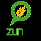 iZUN.eu