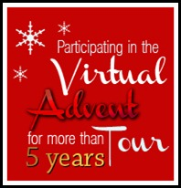virtual-advent-tour 5