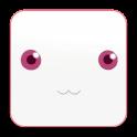 Madoka Countdown icon