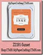 sunset ink-200