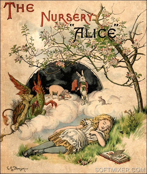 510px-The_Nursery_Alice_cover_illustration