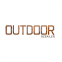 Outdoor Retailer icon