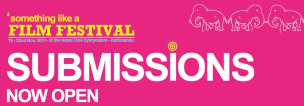 film festival banner web