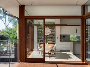 diseño-Casa-Northbridge-de-Arquitectura-Roth