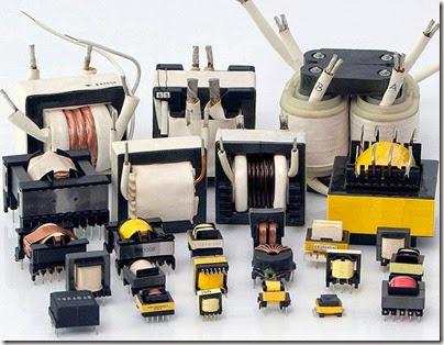 Transformer coil calculator download