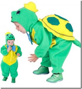 disfraz verde (5)