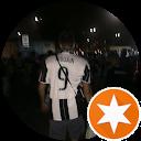 Immagine del profilo di Massimiliano La Rosa