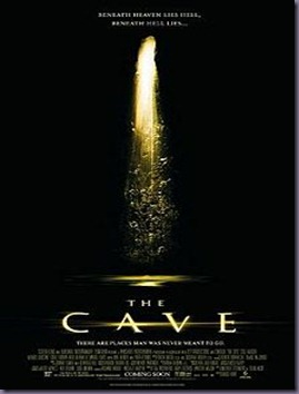 220px-The_Cave_poster
