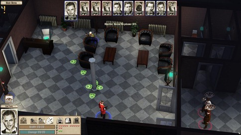 Review: Omerta: City of Gangsters (Xbox 360/PC)–A Jagged