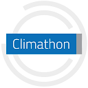 Climathon Madrid