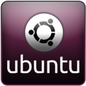 ubuntu_150x150_white_black_by_nieds-d39a6r5